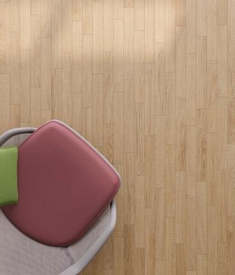 IMG#4 Pico Bois by Mutina Ceramiche & Design