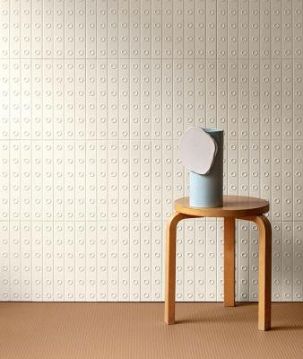 IMG#1 Punto by Mutina Ceramiche & Design