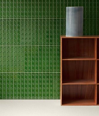 IMG#3 Punto by Mutina Ceramiche & Design