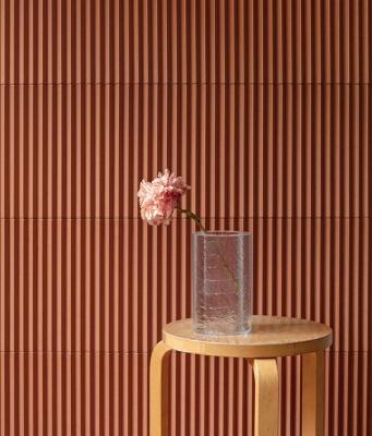 IMG#1 Rombini by Mutina Ceramiche & Design