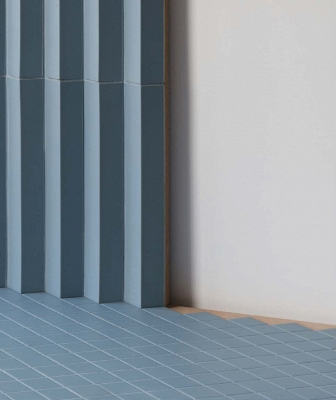 IMG#3 Rombini by Mutina Ceramiche & Design