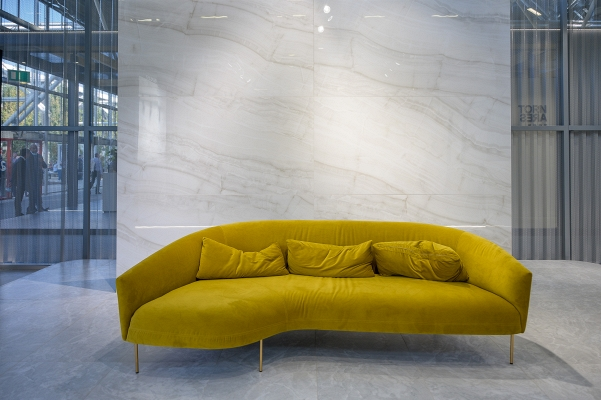 IMG#1 Extra by NovaBell Ceramiche