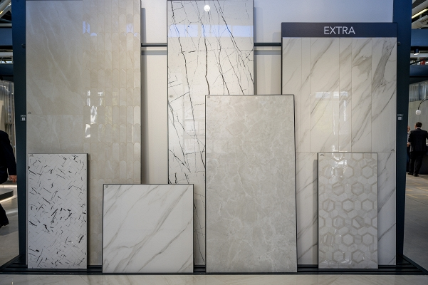 IMG#2 Extra by NovaBell Ceramiche