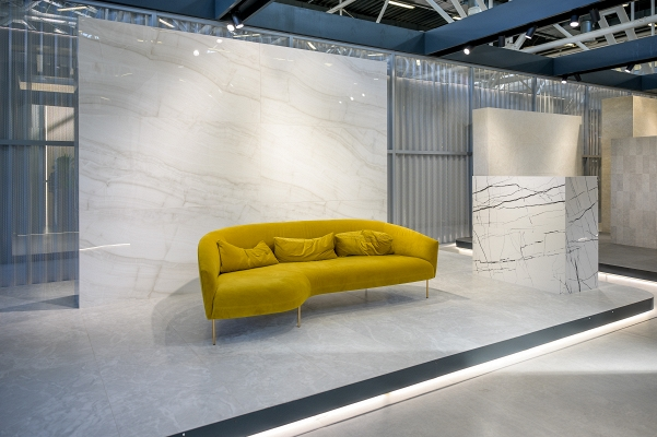 IMG#3 Extra by NovaBell Ceramiche