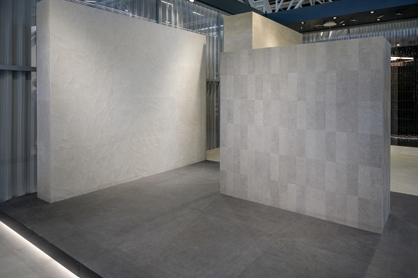 IMG#2 Lounge by NovaBell Ceramiche
