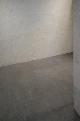 IMG#3 Lounge by NovaBell Ceramiche