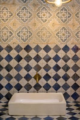 IMG#2 FS Arles by Peronda