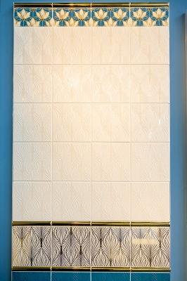 IMG#2 Rubino by Petracer's Ceramics