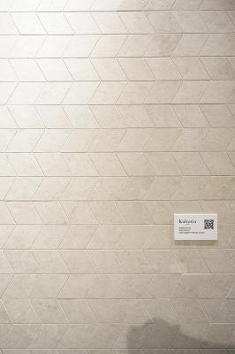 IMG#1 Kalcaria by Polis Manifatture Ceramiche