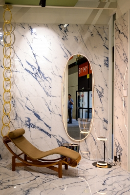 IMG#1 Firenze by Porcelanite Dos