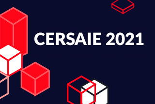 Highlights of Cersaie 2021 Tile Exhibition (Bologna, Italy)