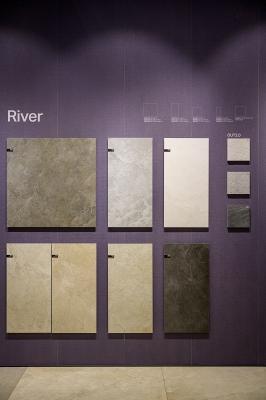 IMG#1 River by Ceramiche Refin