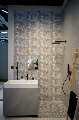 IMG#1 Overtime by Ceramiche Supergres