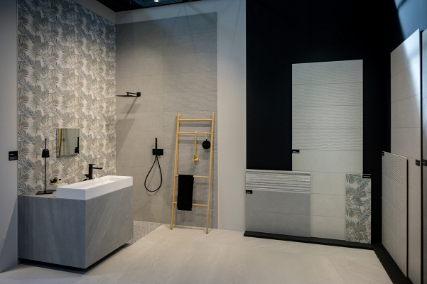 IMG#3 Overtime by Ceramiche Supergres