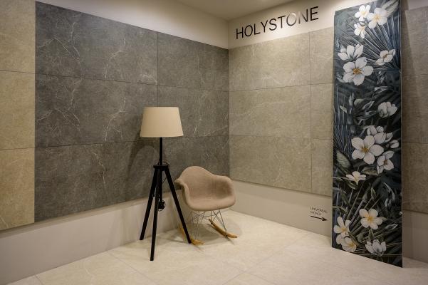 IMG#1 Holystone by Tuscania Ceramiche