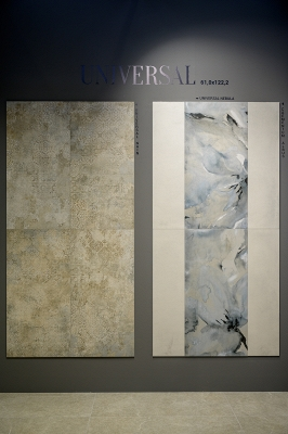 IMG#3 Universal by Tuscania Ceramiche