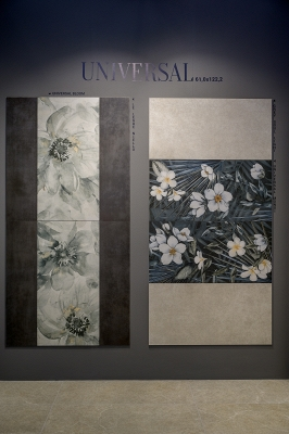 IMG#4 Universal by Tuscania Ceramiche