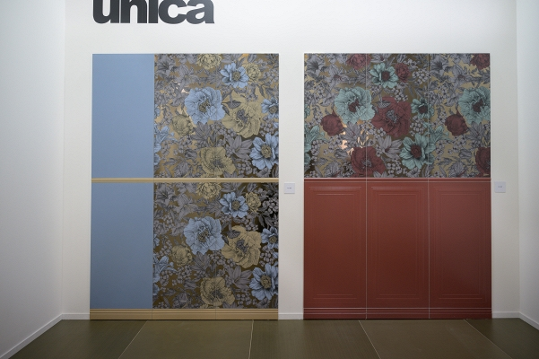 IMG#2 Elisir by Unica