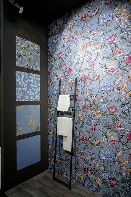 IMG#1 Bloom by Vallelunga Ceramica