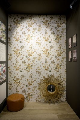 IMG#2 Bloom by Vallelunga Ceramica