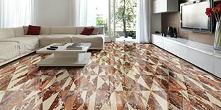 Opus. The Novelty by Lithos Design