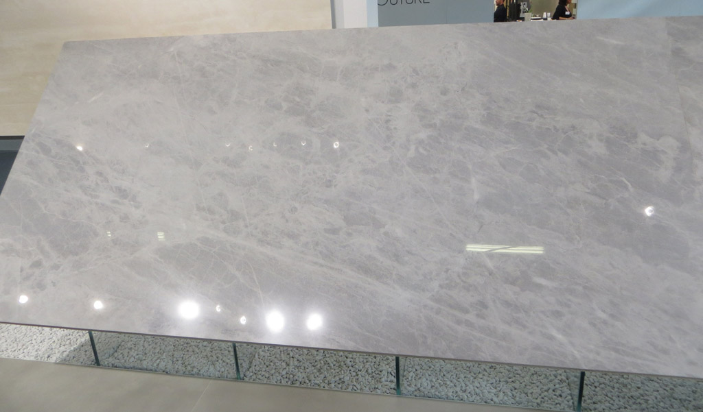 Stone and Marble Effect Tiles