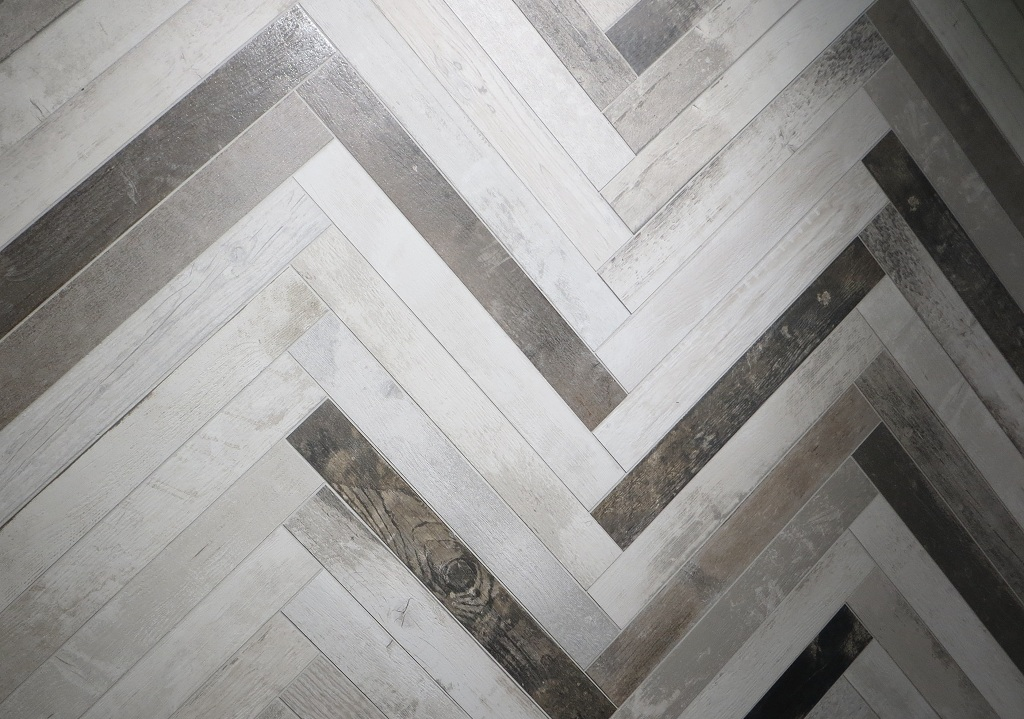 Ceramic and Porcelain Tiles by Ceramica Fioranese