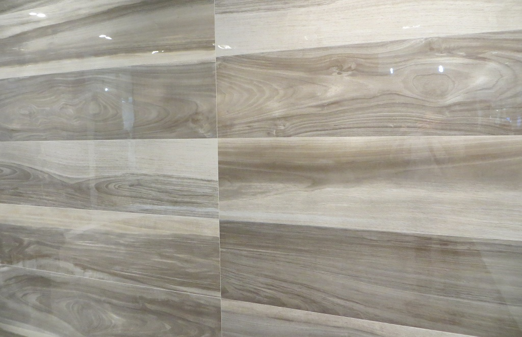 Ceramic and Porcelain Tiles by Flaviker Ceramiche