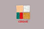 Vorschau und Live-Reportage der Ausstellung Cersaie 2015