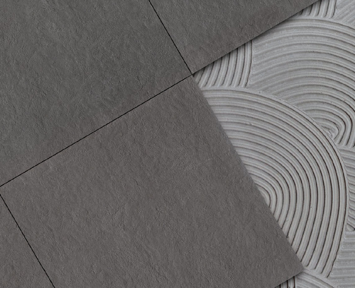 20 mm thick porcelain tiles what are they for dailygadgetfo Choice Image