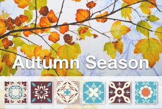 September: Hot Month for the Tile Industry