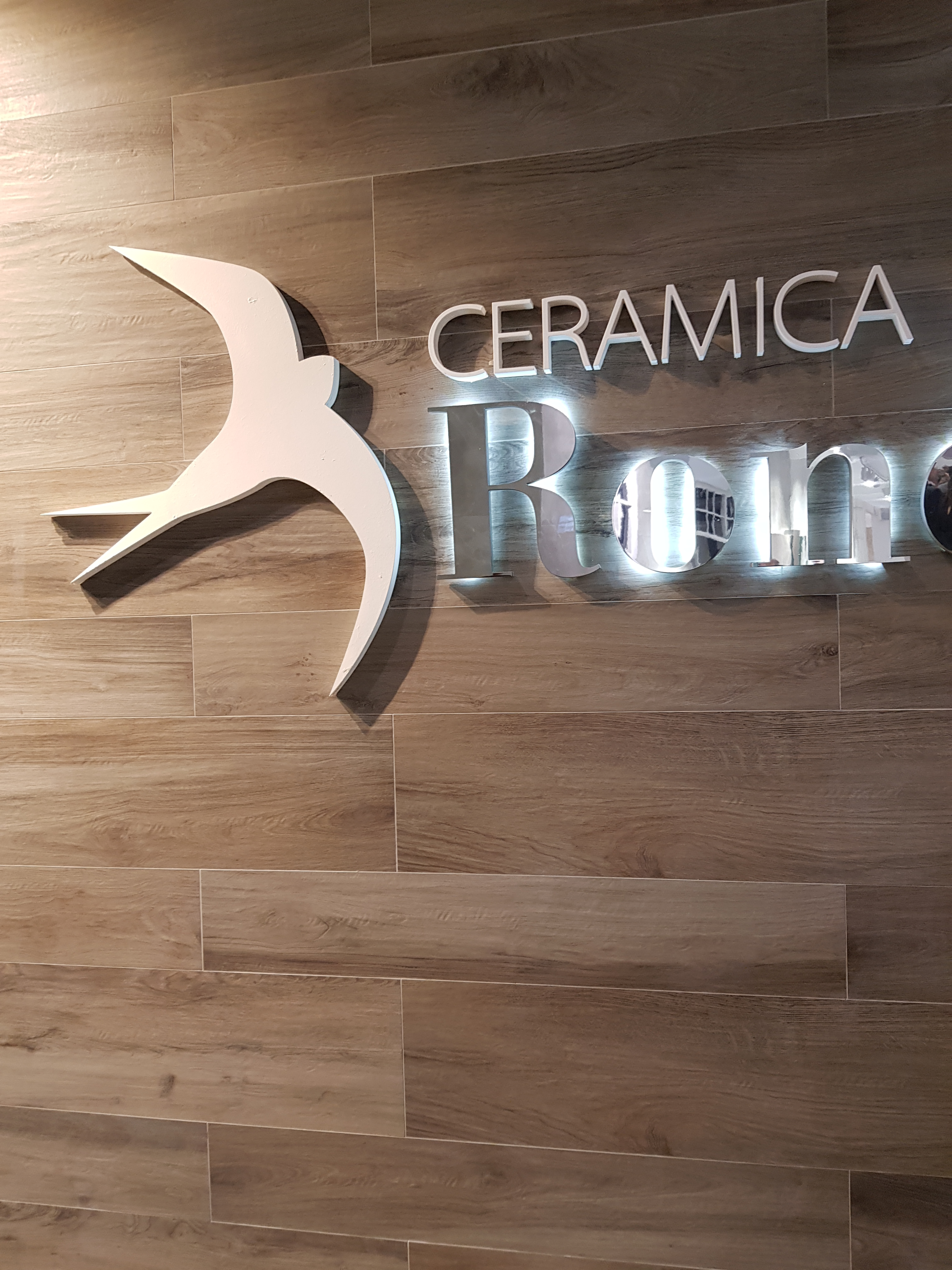 Smart by Ceramica Rondine