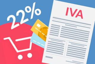 Guida alle detrazioni fiscali e alle agevolazioni IVA