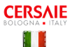 Preview and LIVE Report from Cersaie International Exhibition in Bologna, Italy