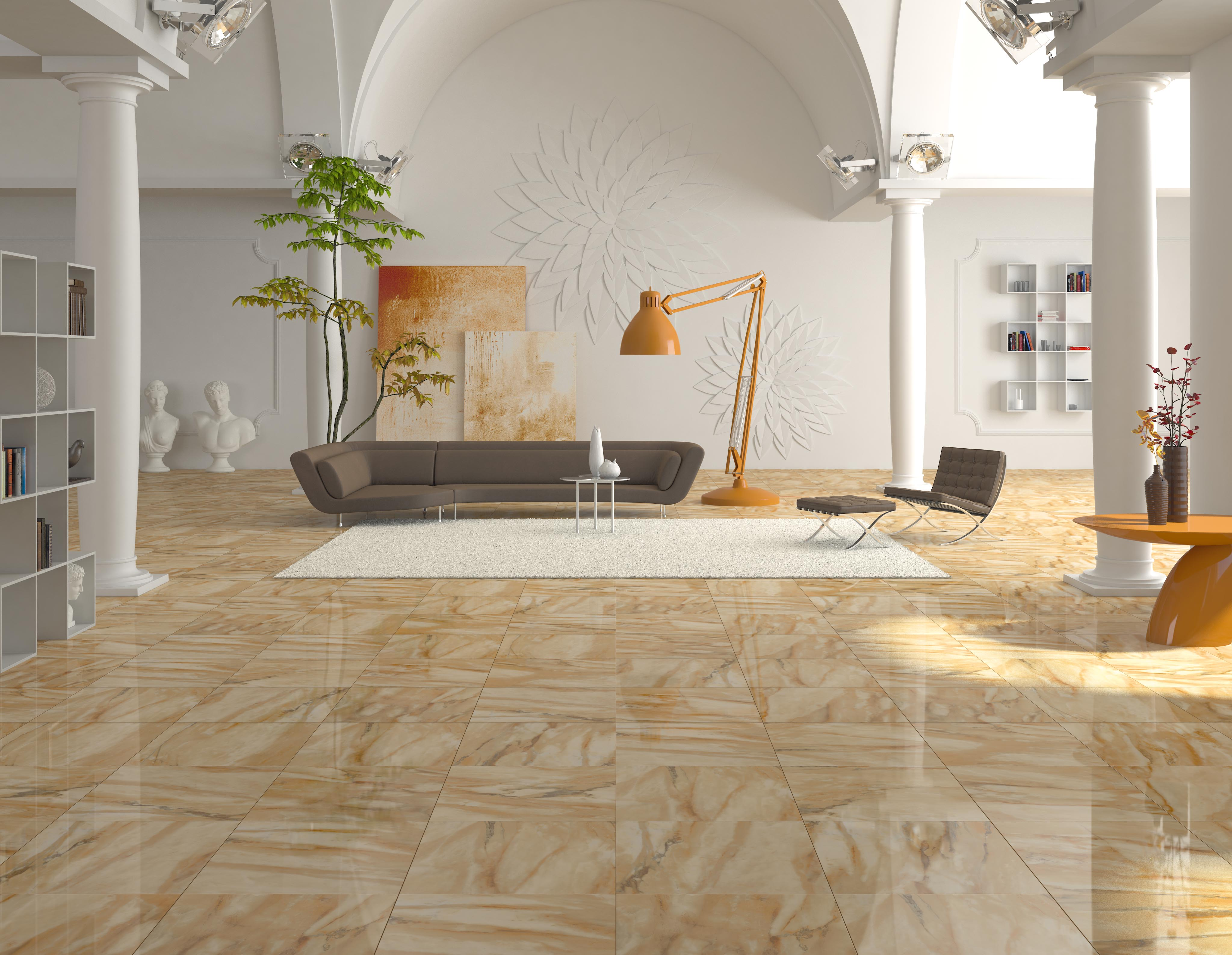 MARBLE Ceramic and Porcelain Tiles by Arcana Ceramica