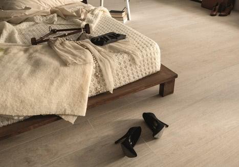 Kalahari By Zirconio Tile Expert Distributor Of Rest