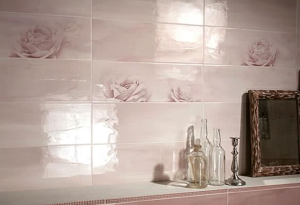ceramic tiles by abk ceramiche tile expert distributor of italian tiles. Black Bedroom Furniture Sets. Home Design Ideas