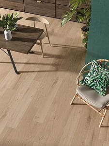 Piastrelle in gres porcellanato Crossroad Wood di ABK. Tile.Expert ...