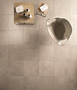 downtown porcelain tiles by abk tile expert distributor of italian tiles. Black Bedroom Furniture Sets. Home Design Ideas
