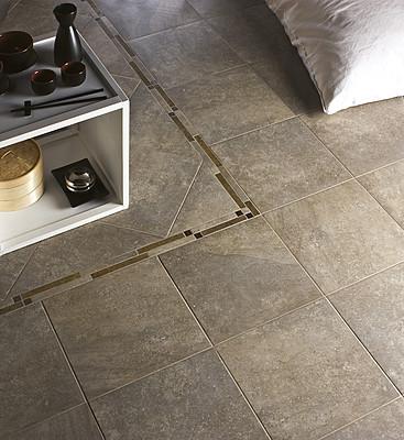 fusion abk von abk tile expert versand der. Black Bedroom Furniture Sets. Home Design Ideas