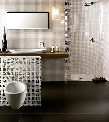 keramikfliese fliesen gloss von abk tile expert versand der italienischen fliesen. Black Bedroom Furniture Sets. Home Design Ideas