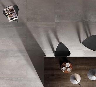 Ceramic Tiles By Abk Ceramiche Tile Expert Distributor