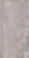 interno 9 wide von abk tile expert versand der italienischen und spanischen fliesen in. Black Bedroom Furniture Sets. Home Design Ideas
