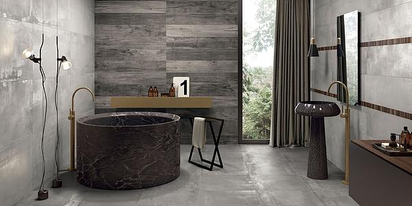 Listino Prezzi Elios Ceramiche.Piastrelle In Ceramica Di Abk Ceramiche Tile Expert Rivenditore