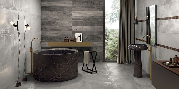 Ceramic Tiles By Abk Ceramiche Tile Expert Distributor Of Italian
