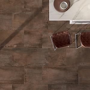 Rust-60x120--60x60_zenitale