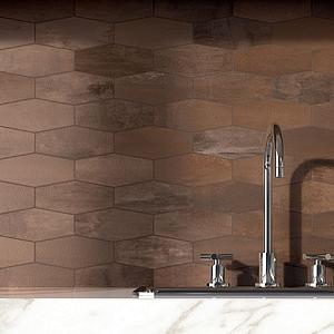 Rust-Mosaico-Losanga