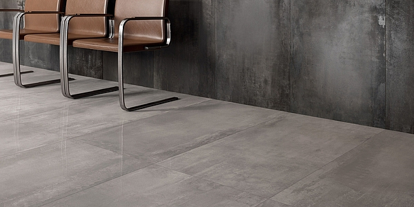Wood Effect Porcelain Floor Tiles >> Interno 9 Porcelain Tiles by ABK. Tile.Expert – Distributor of Italian Tiles