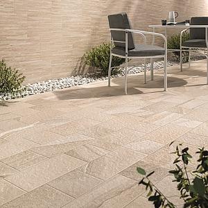 Re-Work di ABK • Tile.Expert – rivenditore di piastrelle italiane