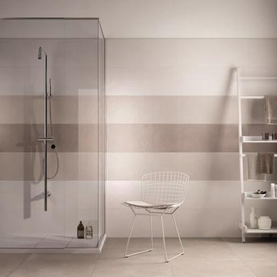 ceramic tiles by abk ceramiche tile expert distributor. Black Bedroom Furniture Sets. Home Design Ideas